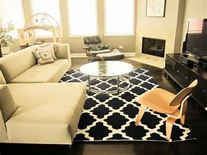 8 by 10 rugs with contemporary family room and round for Round coffee table with sectional sofa