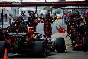 Red Bull Formule 1 : formule 1 teams en coureurs info f1 deelnemers 2018 motoren en meer ~ New.letsfixerimages.club Revue des Voitures