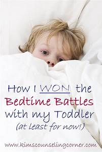7 best Get kids to sleep in their own bed images on ...