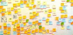 The Affinity Diagram  Pmp Planning Tools That You Should Know