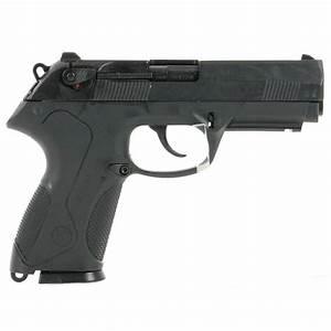Vidéo De Pistolet : pack kimar pk4 auto pistolet de defense ~ Medecine-chirurgie-esthetiques.com Avis de Voitures
