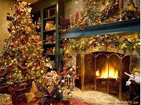 beautiful christmas decorations Christmas Tree Decorations & Ideas for 2013 | 30 Tree ...