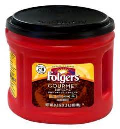 ✅ browse our daily deals for even more savings! Folgers Coffee Coupon, Pay $5.49 - Super Safeway