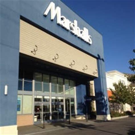 j hunt ls marshalls marshalls department store farmington ut yelp