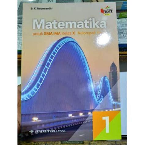 Kunci buku pr intan pariwara ini saya bagikan dalam bentuk file pdf, sehingga kalian dapat membukanya menggunakan smartphone maupun komputer. Kunci Jawaban Matematika Peminatan Kelas 10 Kurikulum 2013 ...