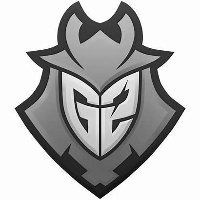 G2 Esports Pubg Square Gamepedia