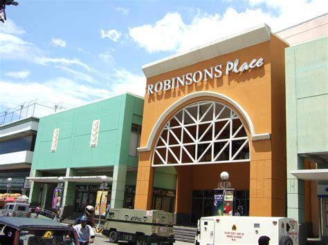 Shopping Centers in Iloilo City   My Philippine Life