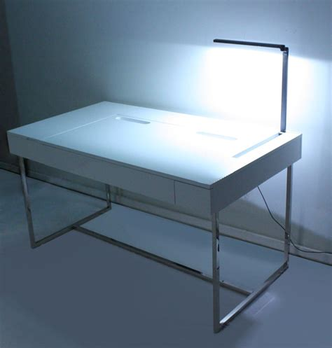 le bureau design le bureau design by nicolas quier deco tendency
