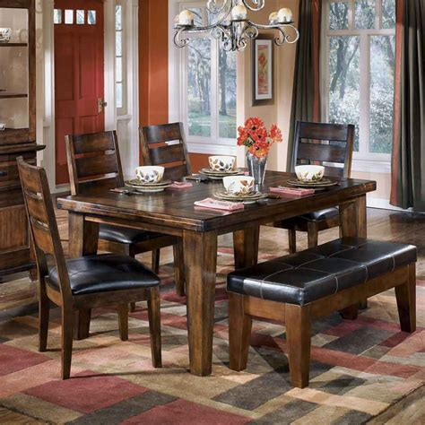 kitchen furniture sets dining room cool dining room furniture design