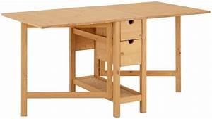 Tisch Klappbar Holz : klapptisch online kaufen tisch klappbar otto ~ Orissabook.com Haus und Dekorationen