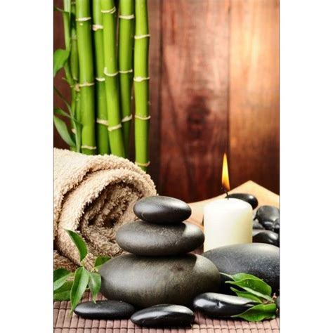95 best images about zen deco feng shui on