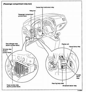 fuse diagram for 2013 volkswagen beetlehtml autos post With mini cooper fuse box diagram together with vw beetle wiring diagram