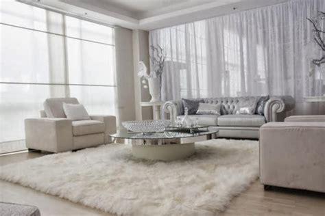 sofa verde combina que cor de cortina como combinar sof 225 tapete e cortina