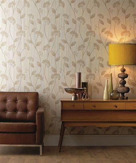 tips  design  living room   change