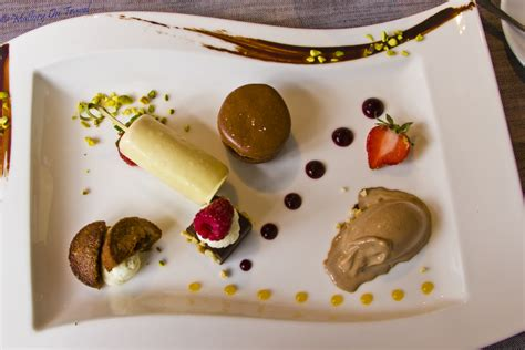 cuisine dessert food of the aveyron mallory on travel