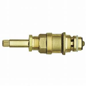 Kohler Shower Diverter Diagram  Kohler  Free Engine Image