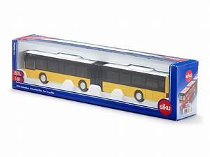 Ryanair Rechnung : siku spielfahrzeug gelenkbus postauto 1 50 bus car man siku ~ Themetempest.com Abrechnung