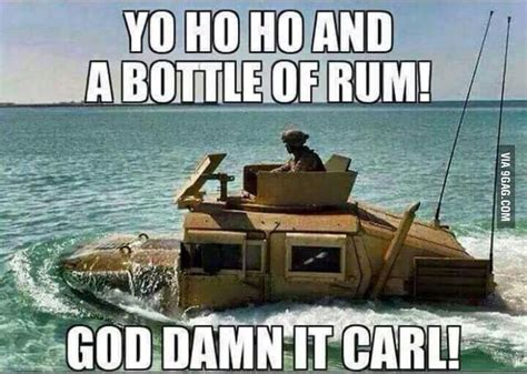 Row Row Your Boat Shut Up Carl by 382 Best Dammit Carl Images On