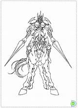 Coloring Magician Dark Pages Yugioh Getdrawings Getcolorings Printable sketch template
