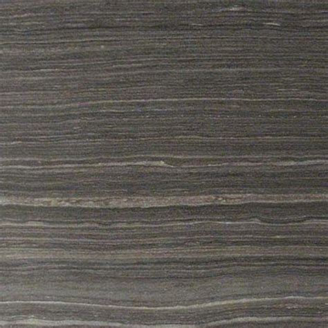 grey ceramic wood tile eramosa gray porcelain floor tile wood look let s get stoned
