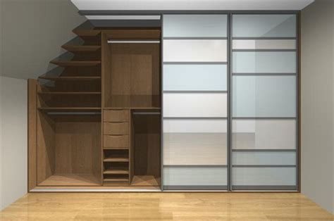 built in wardrobe storage solutions 8 best images about wardrobe ideas on pinterest wardrobes built in wardrobe and wardrobe storage