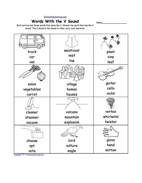 pre k worksheets letter v alphabet activities at 797 | b6e00f0331e27b2c5738b8d421126bb5