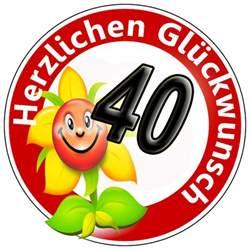 40 geburtstag sprüche frau glückwünsche zum 40 geburtstag frau lustig schilderman nl