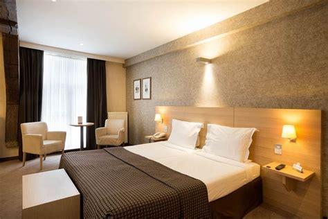 description d une chambre d hotel sjourner bruges choisissez une de nos chambres dhtel