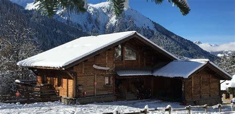 chalet les neige 201 ternelles ch 226 tel haute savoie