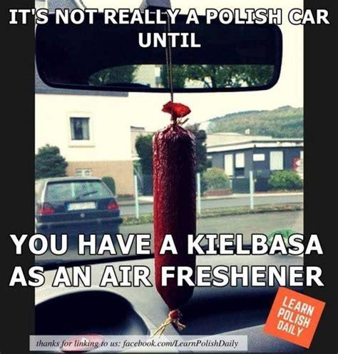Polish Memes - 30 funny polish memes