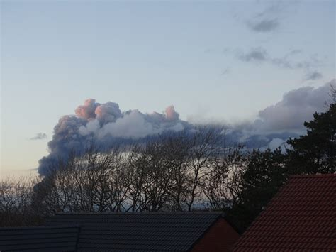 Scrap Yard Glasgow by Fire Breaks Out At Glasgow Scrapyard Trafotoz
