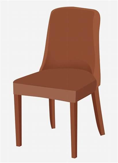 Clipart Chair Brown Furniture Webstockreview Disney Backrest
