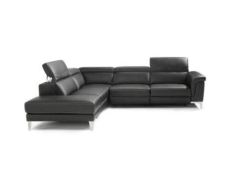 divani calia calia italia divani