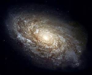 How many planets are in the Milky Way? Over 50 billion