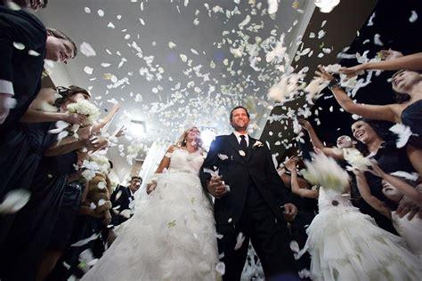 afford  professional wedding