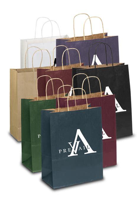 custom dorothy matte gift bags bmcvp discountmugs