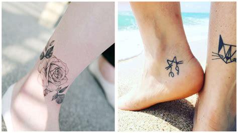 Tatuajes para mujeres 2020 【 Significado y 50 ideas para