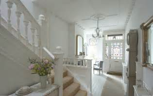 white interior homes edwardian house in inspiring interiors