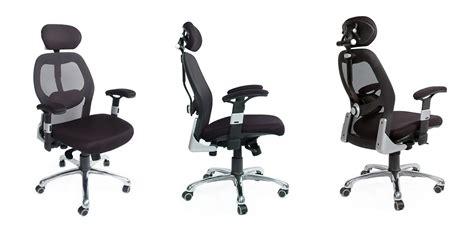 montage de bureau démontage d un fauteuil de bureau miliboo miliboo