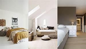 Chambre Ambiance Zen : cr ez une ambiance zen dans votre chambre ouest ~ Zukunftsfamilie.com Idées de Décoration