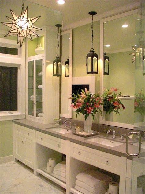 images  bathroom vanity lighting  pinterest
