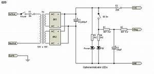 Free Dc  Solar Power Training   Mfm