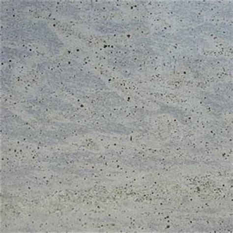 kashemere white granite houston granite and flooring l l c