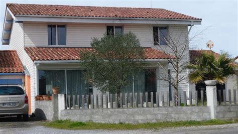vaste villa 224 louer 224 l 233 e 224 mimizan leray immobilier
