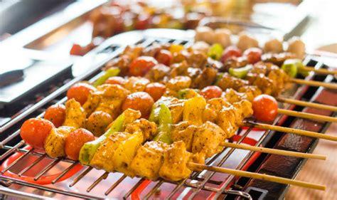 cooking methods india healthy