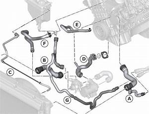 Tms215344  Xi Manual Transmission Cooling Overhaul Package