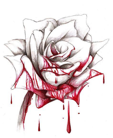 rose drawings   clip art  clip art