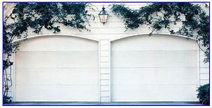 Garage Martinez : garage door repair amp installation in mission hills ca garage door ~ Gottalentnigeria.com Avis de Voitures