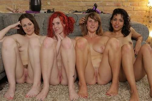 These Students Love To Taking #Full #Blown #Orgies #Family #Fun