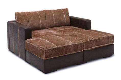Lovesac Lounger by 20 Inspirations Sac Sofas Sofa Ideas